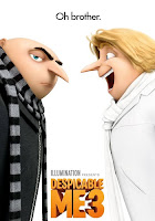 http://www.hindidubbedmovies.in/2017/10/despicable-me-3-2017-full-hd-movie.html