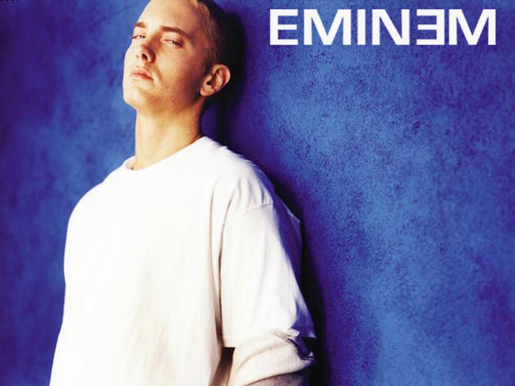 Quotes Wallpaper Hd For Desktop Eminem Recovery Wallpaper Eminem Pictures Eminem