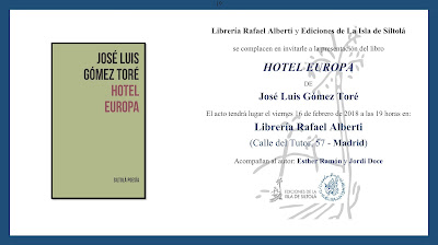 http://www.libreriaalberti.com/agenda/jose-luis-gomez-tore-hotel-europa-la-isla-de-siltola/1058/