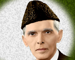 Ali Jinnah Quotes In Hindi