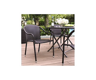 Outdoor Furniture, Strathwood Wicker Chairs, Strathwood Wicker Dining Chairs, Wicker Chairs, Wicker Dining Chairs, Wicker Outdoor Furniture, Dining Chairs,