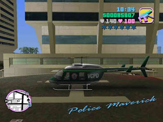 Gta Jannat 2 Game Download Highly Compressed