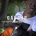 New Video: Gaucho - Sawa (Official Music Video)