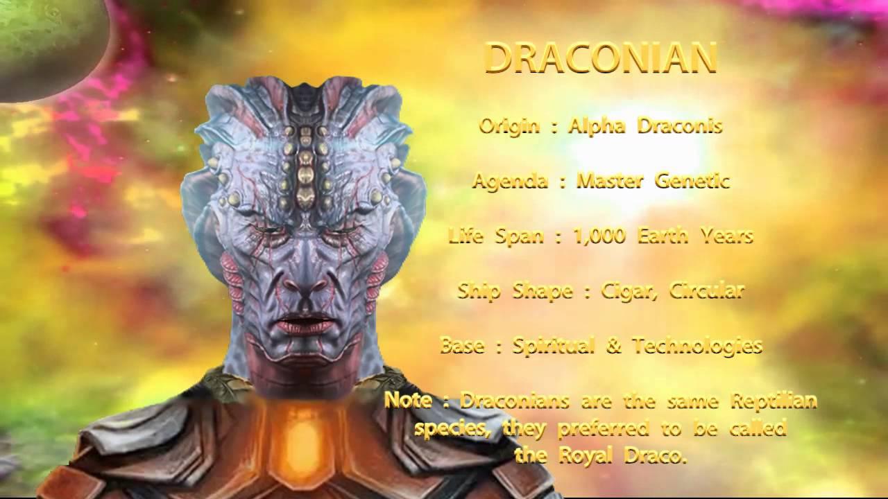 Risultati immagini per draconian empire