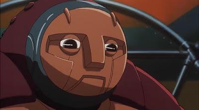 Download Astro Boy Episode 41 Subtitle Indonesia