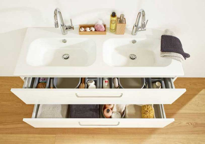 Ardino badm bel ardino badm bel basina inspiration design interior oshimura design - Ardino badmobel ...