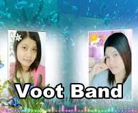 Daftar Lagu Galau Pop Terbaru 2016 Tiada Voot Band
