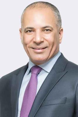 قصة حياة احمد موسى (Ahmed Moussa)، اعلامي مصري.