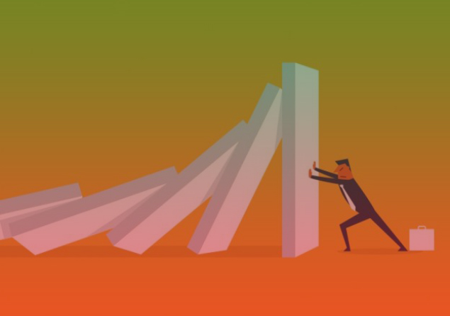 Tips dan Cara Main Domino Gaple Paling baru