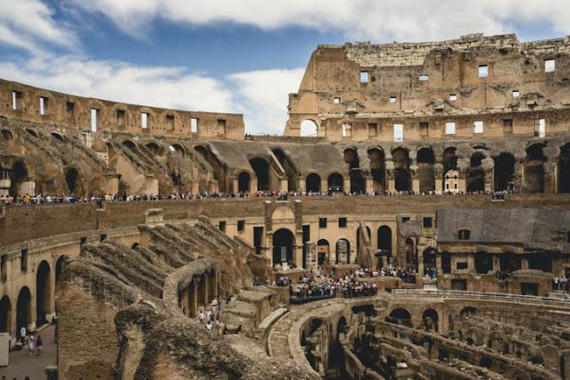 los-mejores-sitios-para-hacer-fotos-en-roma