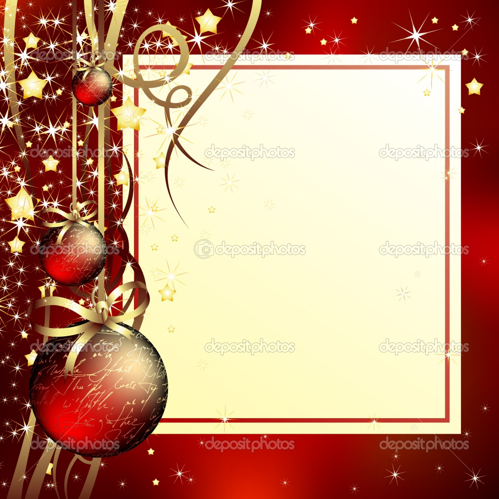Masha Allah Hd Wallpaper Picasa Pics Store Merry Christmias Wallpapers