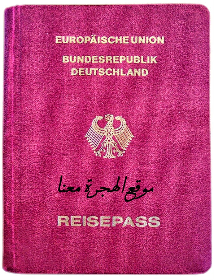 The conditions and requirements for obtaining German citizenship