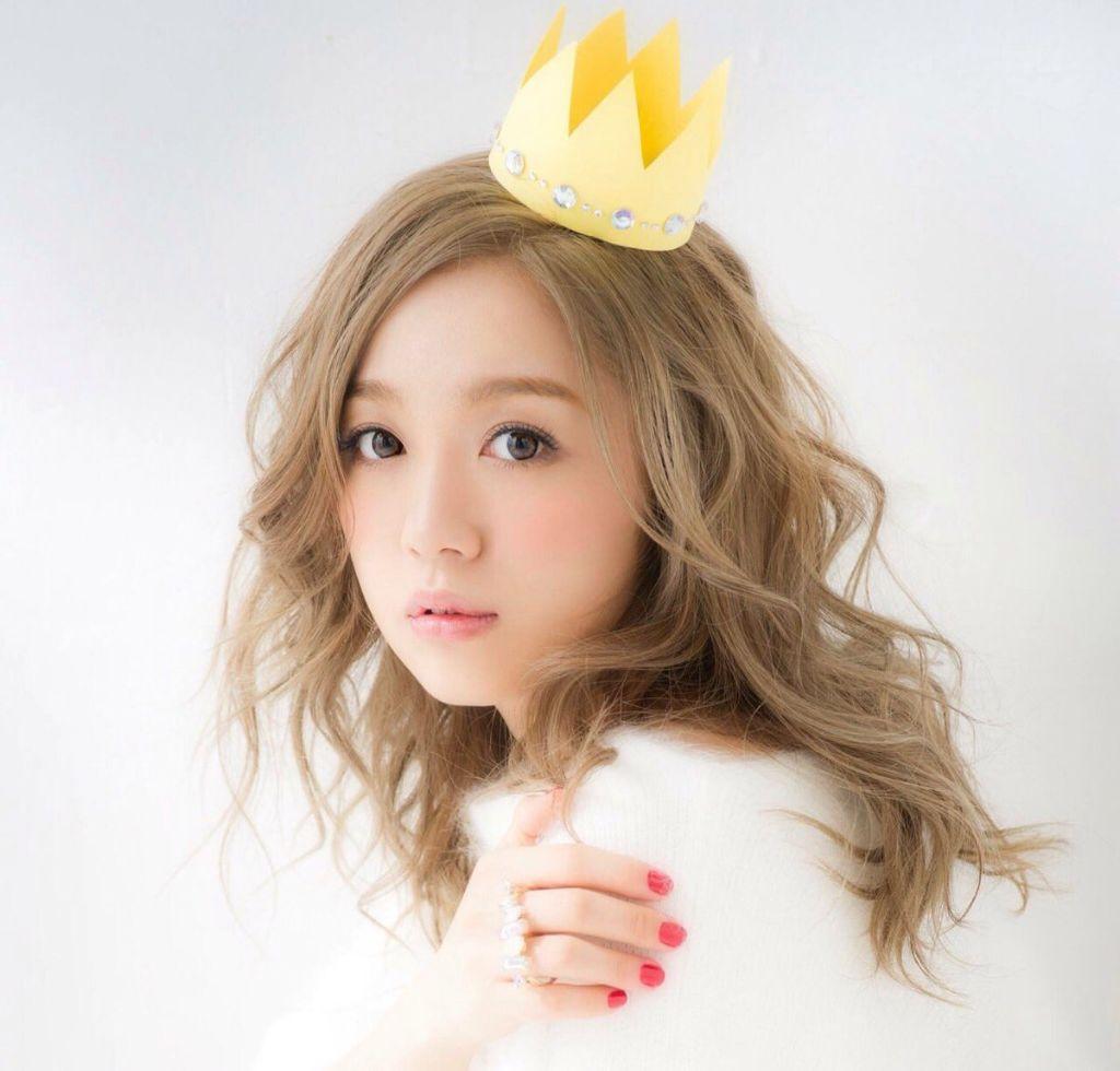 Nishino Kana Umumkan Akan Hiatus Setelah Konser 3 Hari di Yokohama Februari Nanti