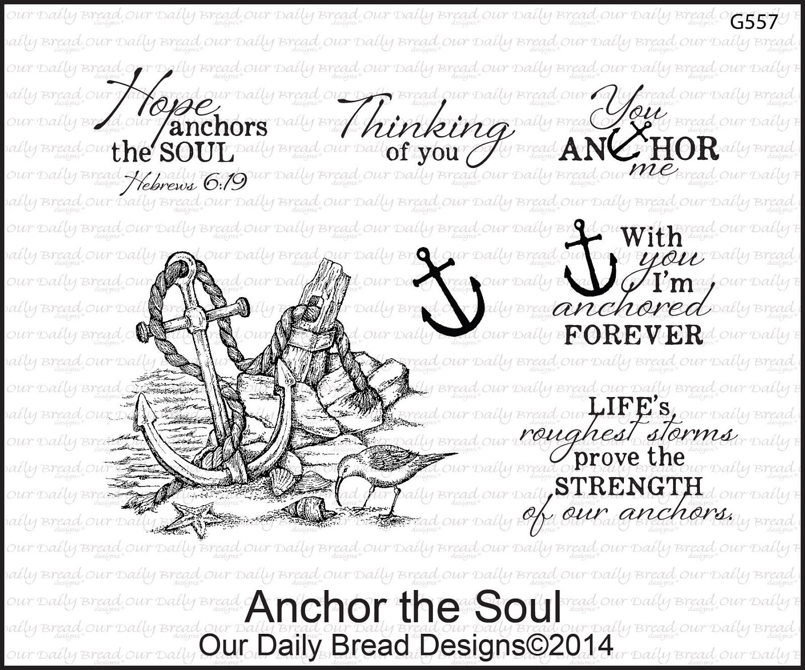 https://www.ourdailybreaddesigns.com/index.php/g557-anchor-the-soul.html