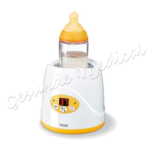 dimana beli alat penghangat makanan bayi