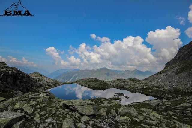 wandern paznaun - silvretta monatfon - wandern - outdoor blog - gps-track vallüla