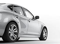 Great Car Insurance Converage