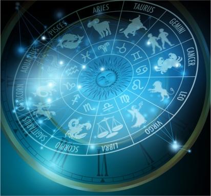 Buongiornolink - L'oroscopo di oggi mercoledì 13 dicembre 2017
