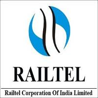 RailTel Recruitment 2018,Assistant,53 Posts