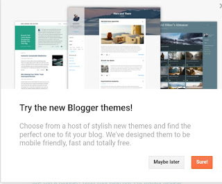 PicsArt_03-21-02.00.51 Google Launched 20 Beautiful Templates For Bloggers Root