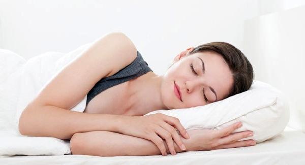 Waktu Yang Di Larang Untuk Tidur