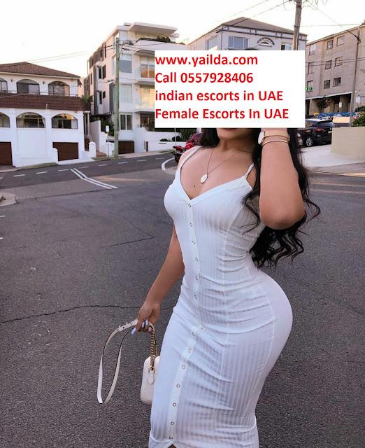 Indian Escort in Dubai Marina 0557928406 Dubai Marina Independent Escorts UAE