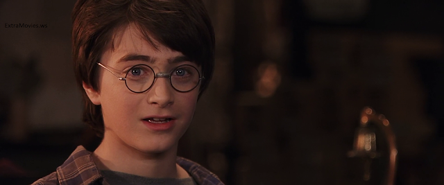 Harry Potter and the Sorcerer's Stone 2001 download hd 720p bluray