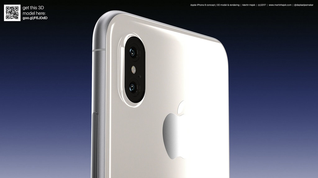 Mac4Ever claims that Apple is planning to unveil the iPhone 8, iPhone 7s, and iPhone 7s Plus on September 12th keynote event.