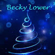 New Release: Love's in the Cards by Becky Lower