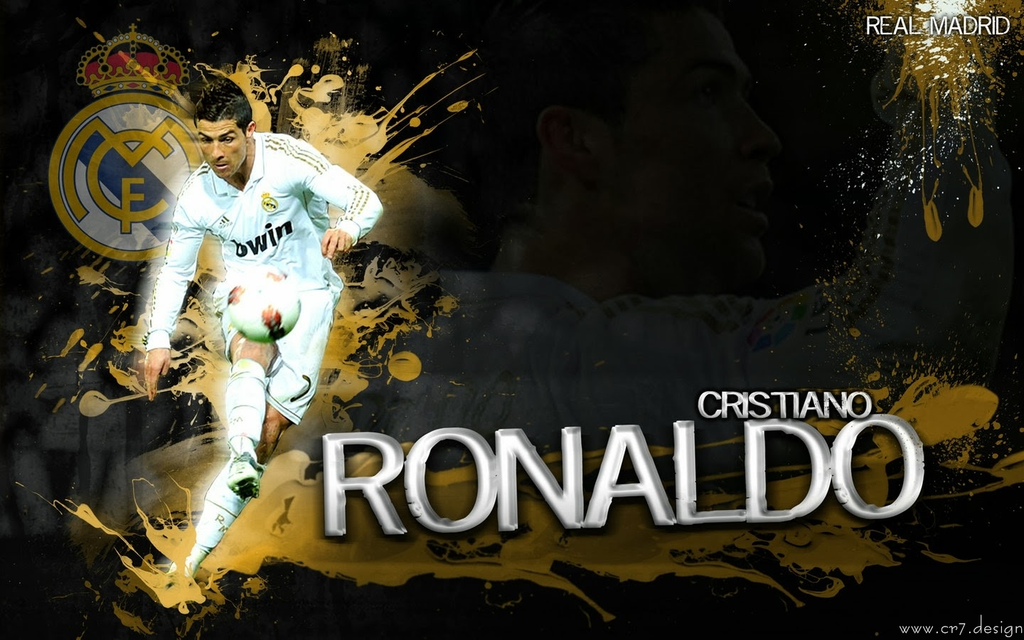 ciristiano-ronaldo-wallpaper-design-39