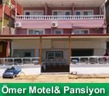 http://www.fistiklipansiyonlari.com/2016/04/fstkl-omer-motel-pansiyon.html