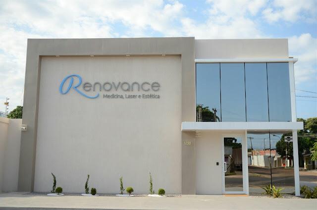A clínica aposta em diversos serviços para inovar no mercado amapaense.