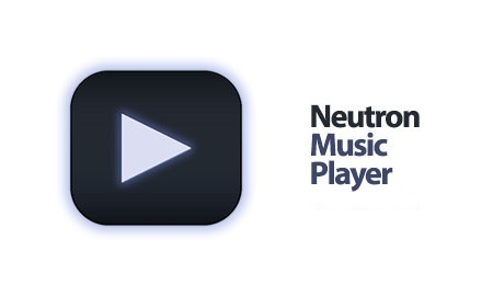 Neutron Music Player 1 88 1 Cracked APK [All Versions]