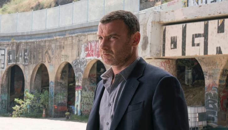 Ray Donovan - Episode 5.07 - If I Should Fall From Grace With God - Promo, Sneak Peeks, Promotional Photos + Synopsis
