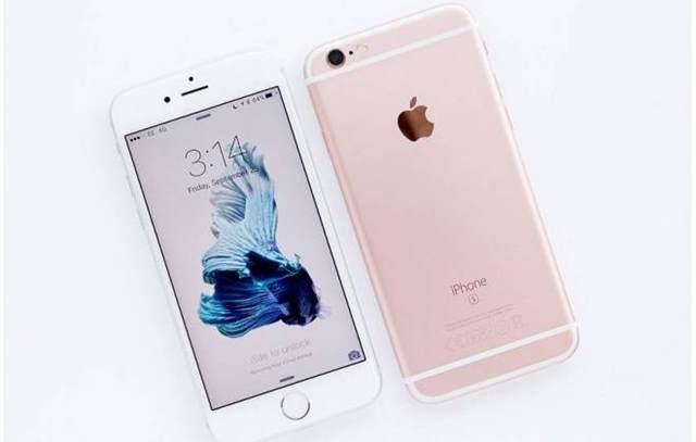 iPhones até R$ 1,2 mil mais baratos. Foto: Reprodução, Olhar Digital