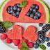 Dieta hipocalórica de 1000-1500 calorías