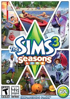 Come Uccidere i Tuoi Sims in The Sims 3 - wikiHow