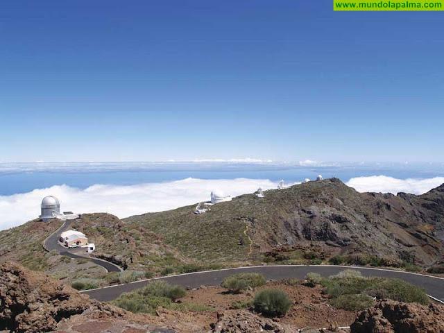 La Reserva Mundial de la Biosfera La Palma pone en marcha iniciativas para la puesta en valor de la riqueza paisajística, cultural o culinaria que tiene nuestro territorio