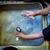 5 Tips Mendidik Anak Supaya Tidak Manja Dan Mandiri Sejak Dini