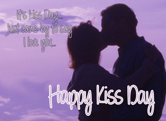 happy kiss day beautiful wallpapers kiss day gif kiss day quotes for girlfriend when is happy kiss day happy kiss day images download kiss day messages for girlfriend kiss day status kiss day images free download kiss day image download kiss day wallpaper hd 6 july kiss day what is kiss day when is the kiss day valentine kiss day images kiss day special images happy kiss day picture kiss day special kiss day date 2018 happy kiss day 2018 pics for kiss day