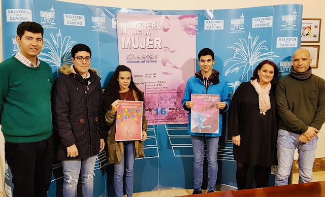 http://www.esvalverde.com/2019/02/presentacion-cartel-iv-carrera-de-la.html