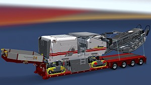 68 Trailers Pack 5.2