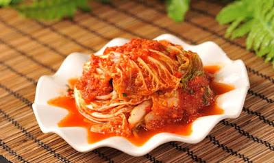Piri Piri, pepper pepper sauce is a scorching hot African hot sauce recipe
