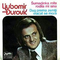 Ljubomir Djurovic - Diskografija (1973-2001)  Ljubomir%2BDjurovic%2B-%2B1975%2B-%2BSumadinka%2BMila%2BRodila%2BMi%2BSina