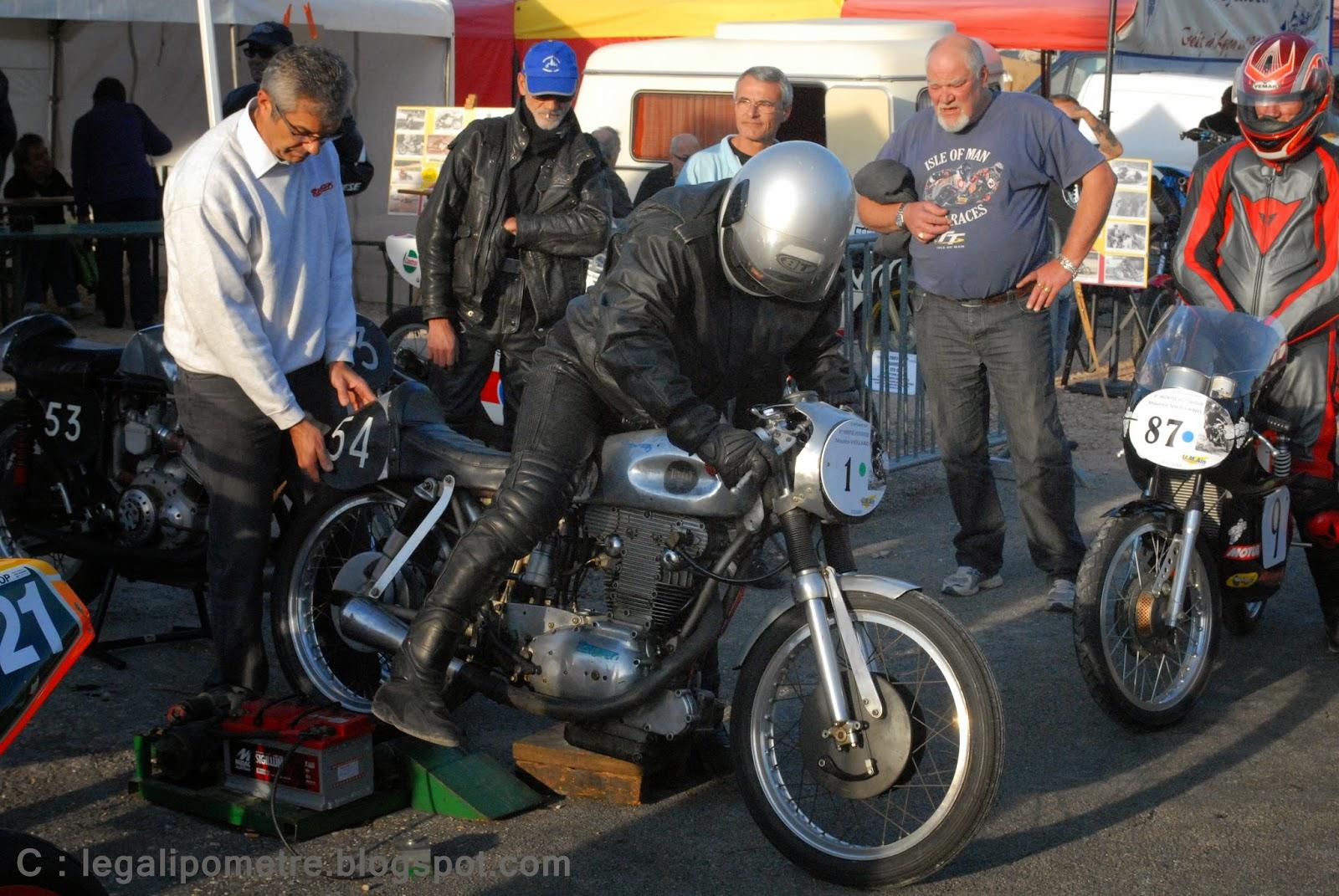 Yamaha ipo gk ob fxsh02