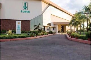 Walk in interview@Lupin pharma. For experience on 21 October