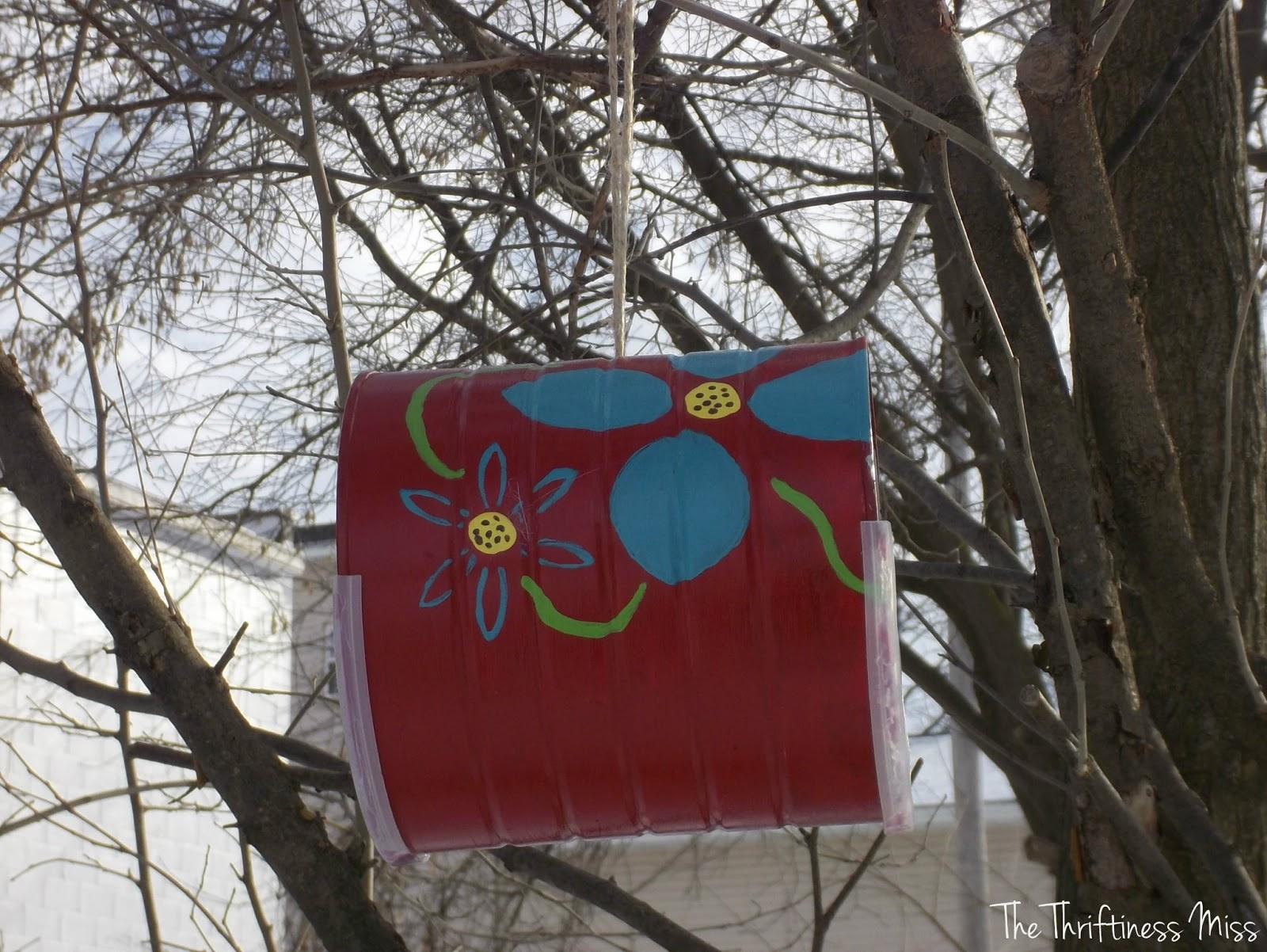 cocuklar-icin-etkinlik-kus-evi-akrilik-boya-dekoratif-boyama