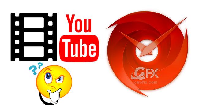 Youtube İzlenme Süresini Dakika Yerine Saat Bazlı Görüntüle-www.ceofix.com