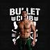 Cody Rhodes opina lo que se siente estar fuera de WWE.