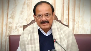 democracy-and-family-wont-run-together-venkaiah-naidu